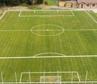 Summer Camp Scuola Calcio – dal 17 al 21 giugno