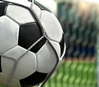 Settimana Open Day di Calcio – dal 9 al 13 Settembre