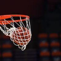 Basket 2019/2020