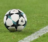 Open Day Scuola Calcio – Esordienti F.G.I.C.